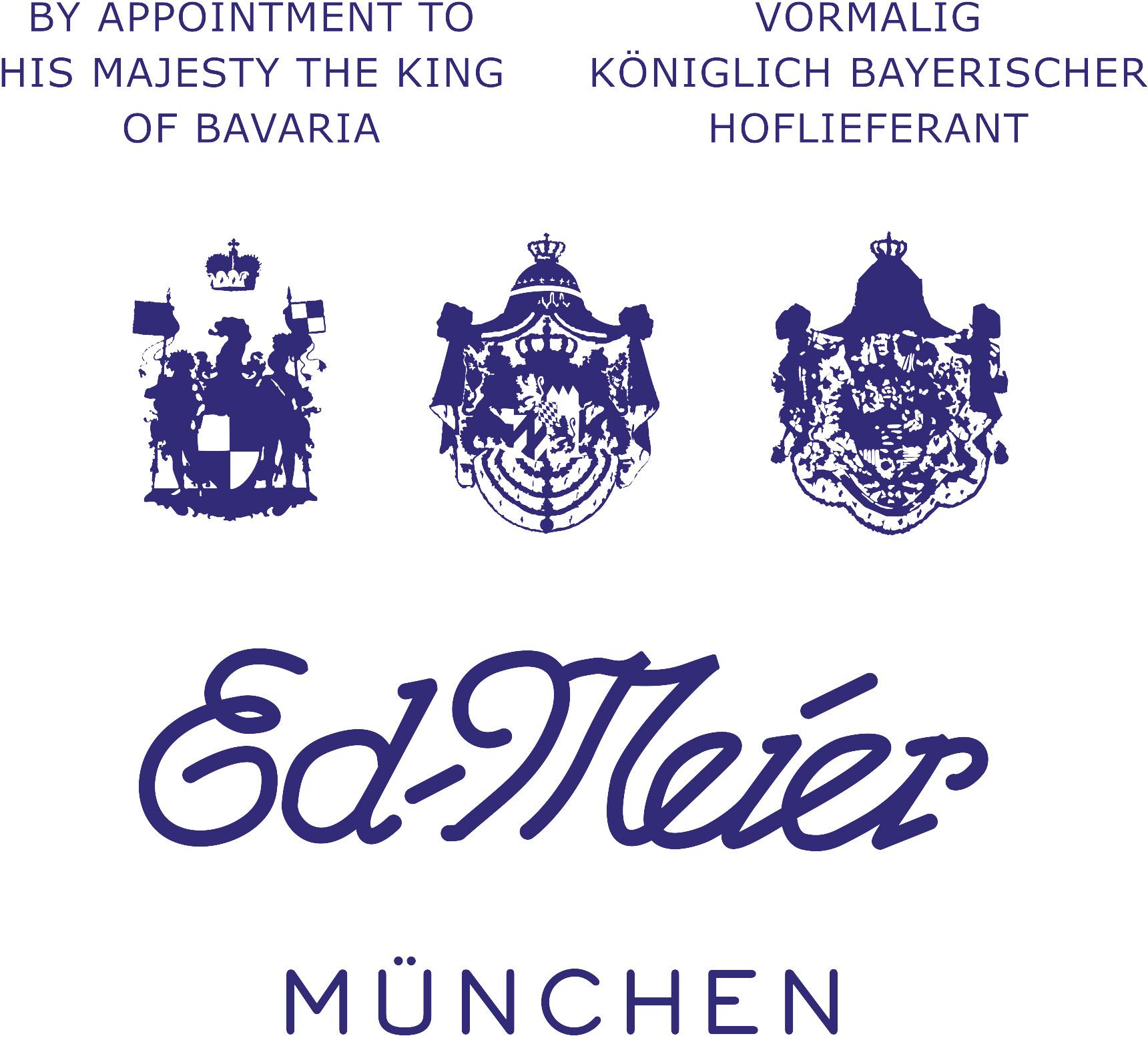 Ed.Meier Muenchen